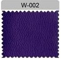 W-002