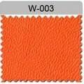 W-003