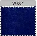 W-004