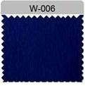 W-006