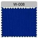 W-008