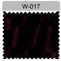 W-017
