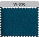 W-036
