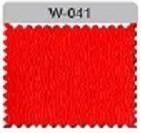 W-041