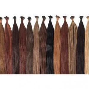 meche lisse monte sur keratine cheveux naturel belle beau paris. Black Bedroom Furniture Sets. Home Design Ideas