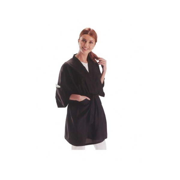blouse de coiffure blouse styles. Black Bedroom Furniture Sets. Home Design Ideas
