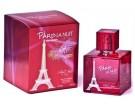 Parfum PARIS LA NUIT