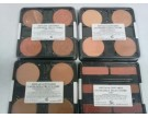 PALETTE Maquillage Visage FONTANA CONTARINI