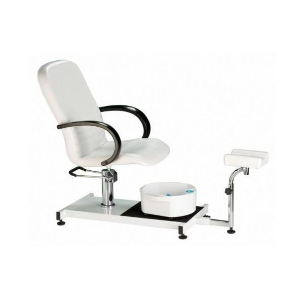 fauteuil p dicure belle beau paris. Black Bedroom Furniture Sets. Home Design Ideas