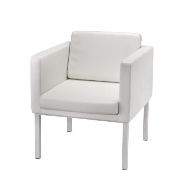 bac shampooing fauteuil belle beau paris. Black Bedroom Furniture Sets. Home Design Ideas